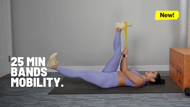 25 MIN BANDS MOBILITY 01