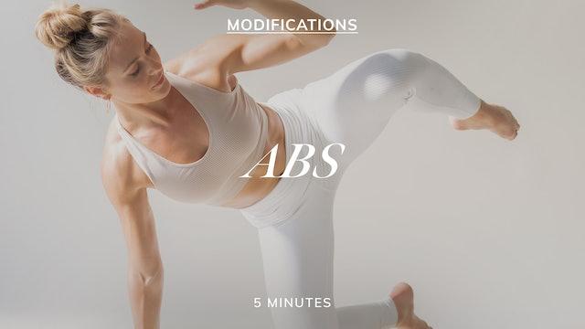 MOD ABS