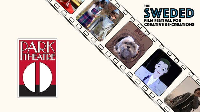 Sweded Film Festival @ The Park Theatre