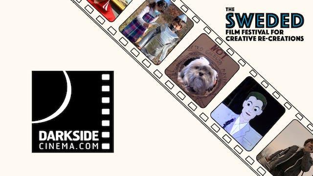 Sweded Film Festival @ Darkside Cinema