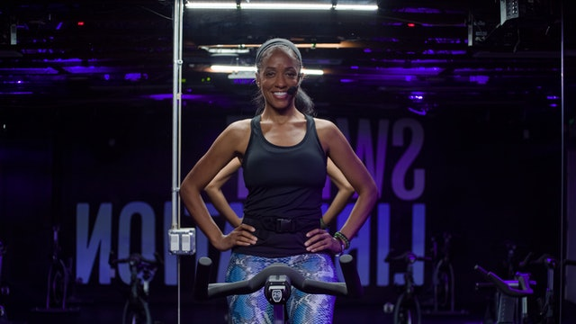 Express 30 with Latosha | Cardi B vs Nicki Minaj