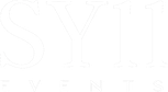 SY11 Events