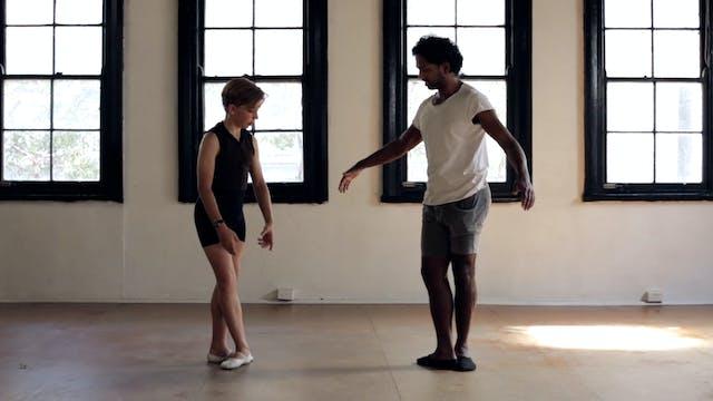 How to Dance Ballet | Sweet Skills