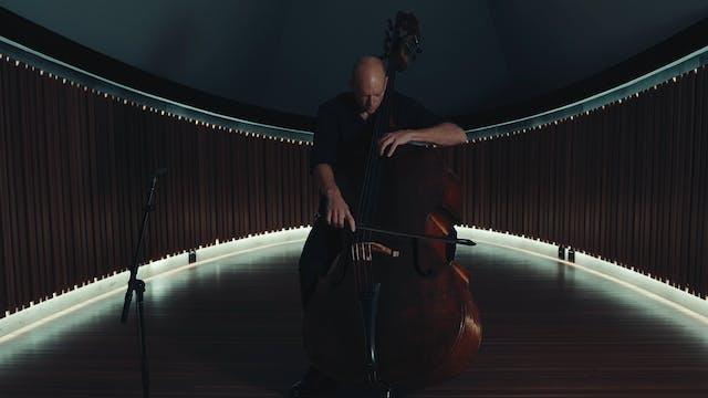ACO | Maxime Bibeau performs Pēteris ...