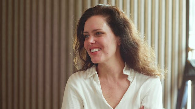 Ione Skye | Ideas at the House