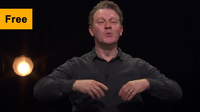 Sydney Philharmonia Choirs: PopUp Sin...