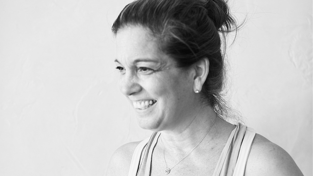 Wed 1/20 11:30 AM SYJ Foundations w/ Michelle | 60 min.