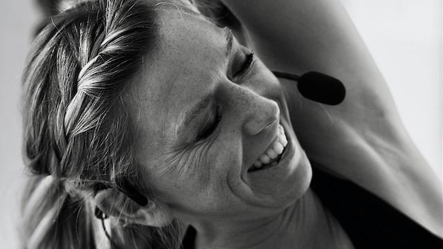 SYJ Open Short Version Sarah | 20 min...