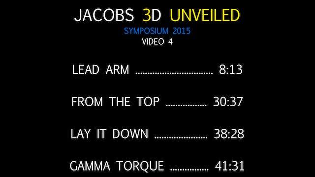 SYM-VIDEO 4