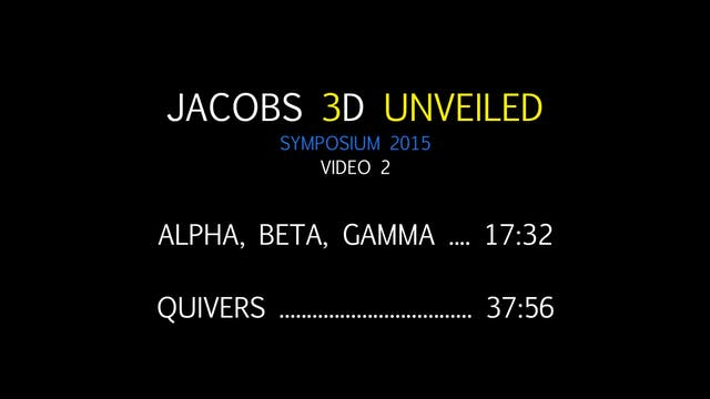 SYM-VIDEO 2