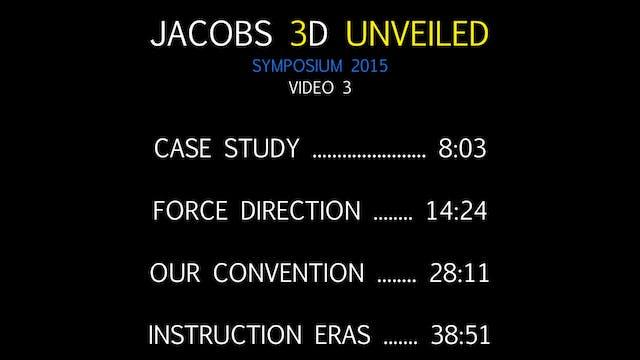 SYM-VIDEO 3