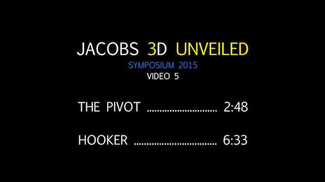 SYM-VIDEO 5