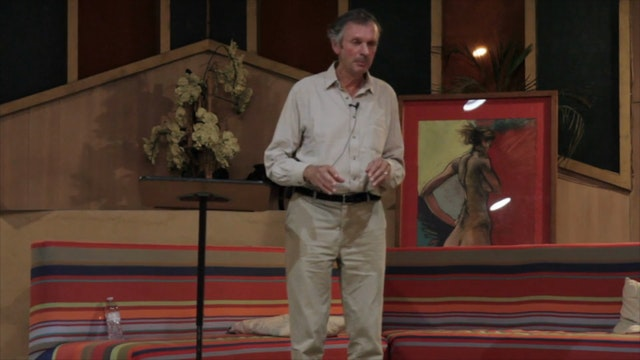 The Extended Mind–Recent Experimental Evidence by Rupert Sheldrake