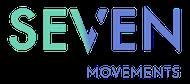 Seven Movements