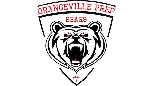 Orangeville Prep