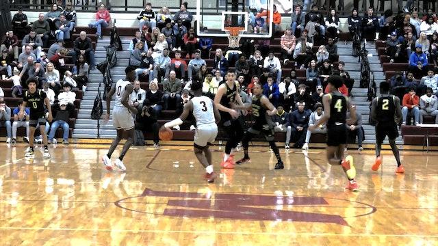 West Oaks Team Highlight