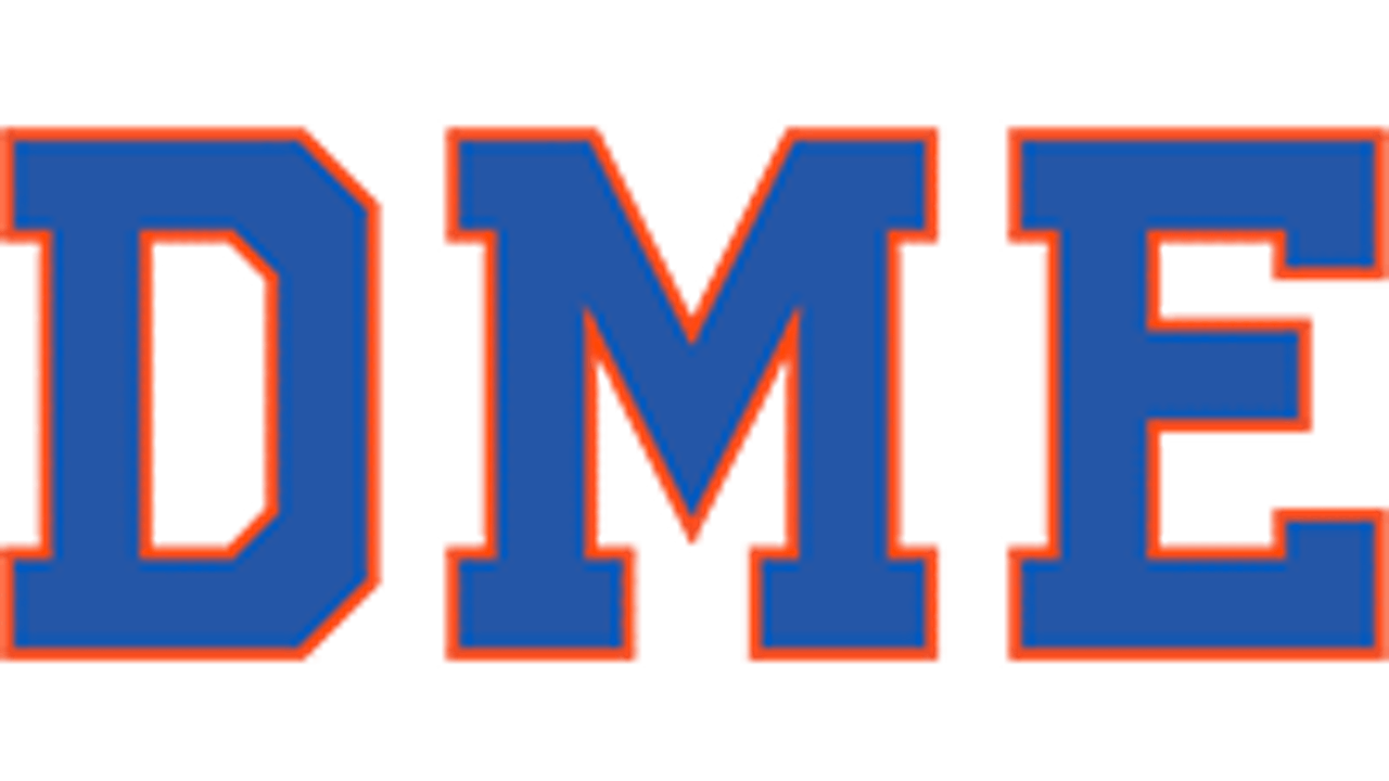 DME Academy