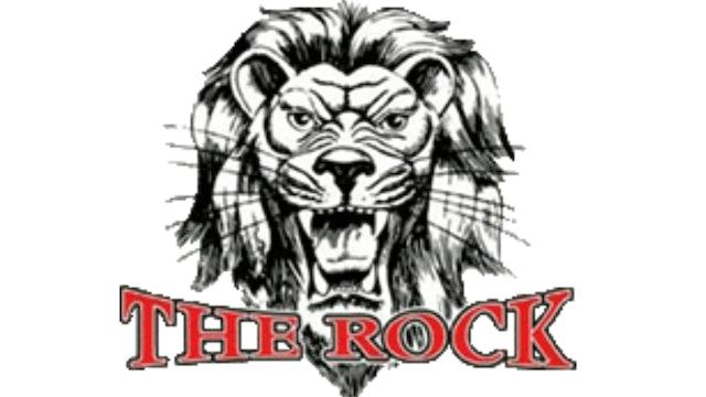 The Rock School