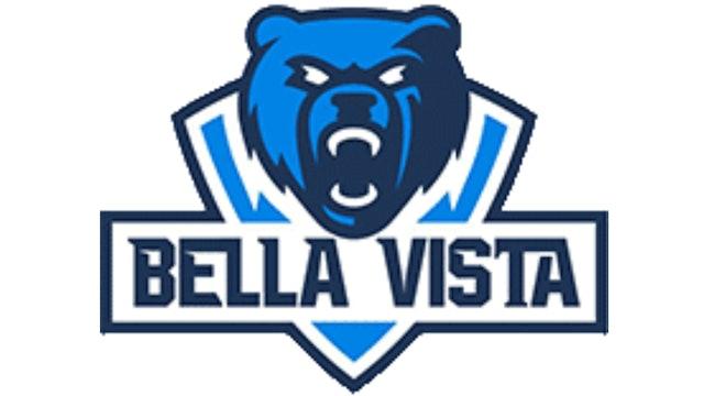 Bella Vista Prep