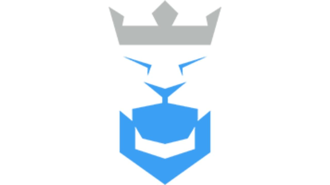 Minnesota Prep Academy
