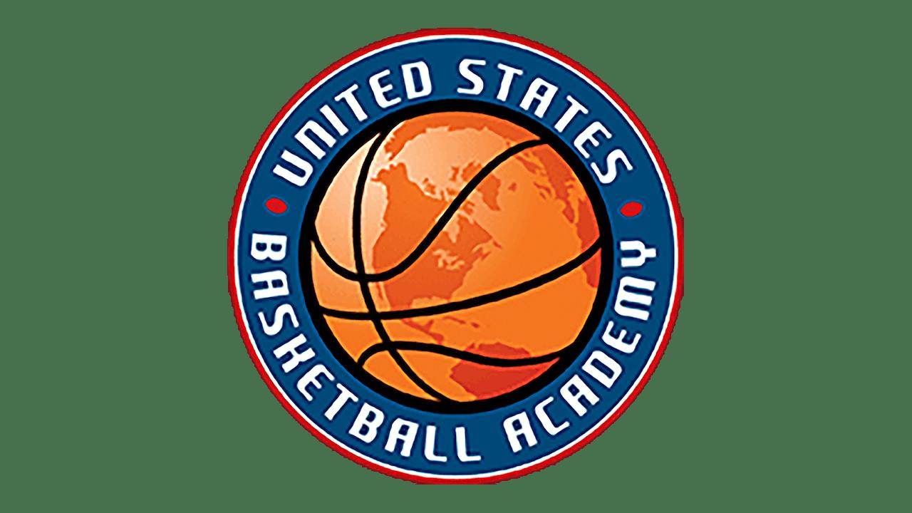 United States Basketball Academy