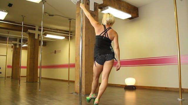 Tammy Exotic Dance 4_2