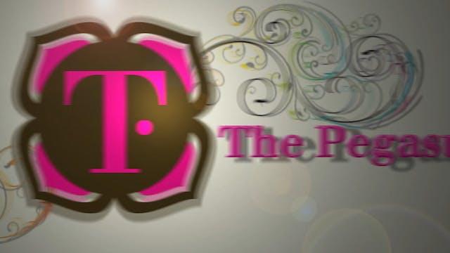 The Pegasus