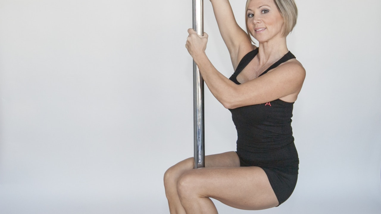 Beginner/Intermediate Pole