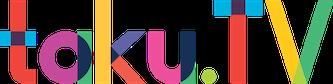 TakuTV