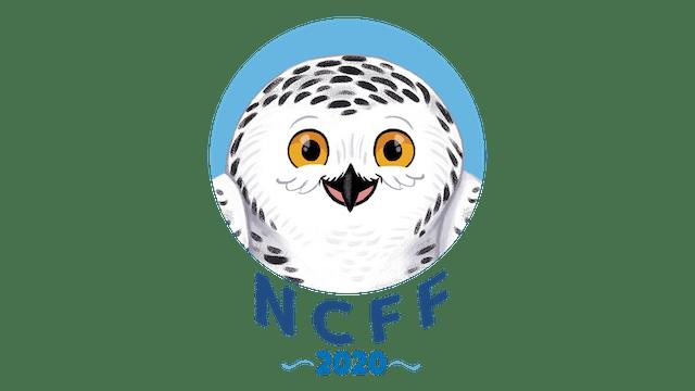 ᓄᓇᕗᒻᒥ ᓱᕈᓰᑦ ᑕᕐᕆᔮᒃᓴᖏᓐᓂᒃ ᓴᖅᑭᔮᖅᑎᑦᑎᓂᖅ  2020 • NCFF 2020