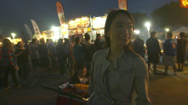 Taiwan's True Flavor