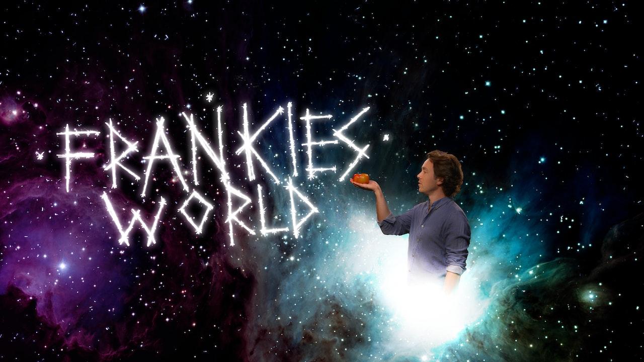 Frankie's World