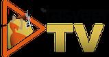 TasveerTV