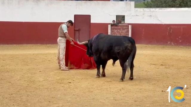 Episodio 40: El Perera más 'poderoso' mira ya a Sevilla.