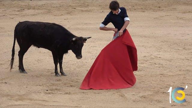 Episodio 25: El Castella más entregad...