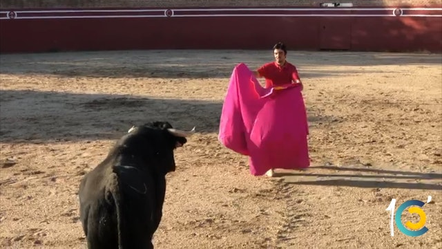 Episodio 9. Perera se prepara para Huelva entre fandangos y bulerías.