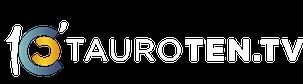 TauroTen TV