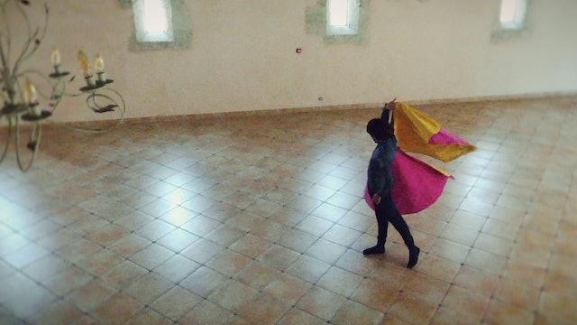 Episodio 1: Béziers, la cuna de Sebastián Castella