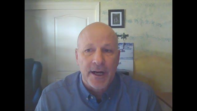 Video 4: 20% Flow Through Deduction (...