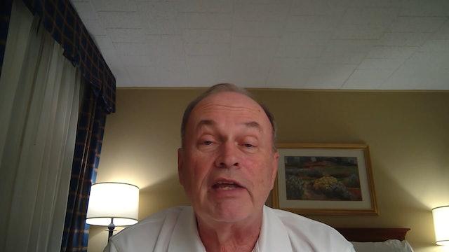 Video 1: Tax Cuts Questions (1/11/18)