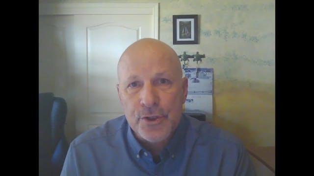 Video 7: Deductions & Tax Rates (3/6/18)