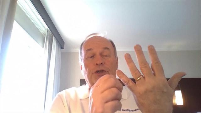 Video 82 (1.14.20)