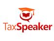 Taxspeaker Questions Pro