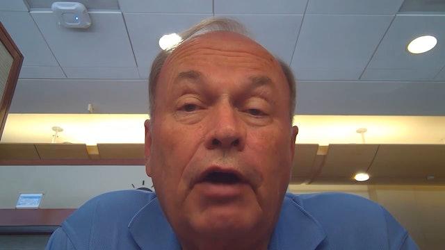 Video 24: New QBI Regs (8/14/18)