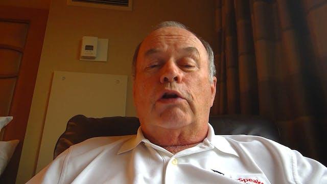 Video 17: Deductions & Tax Rates (6/1...