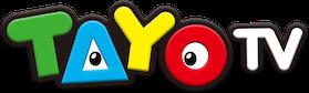 Tayo TV