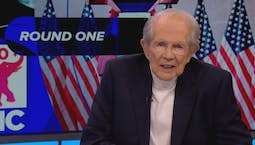 Video Image Thumbnail:The 700 Club | August 25, 2020