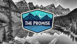 Video Image Thumbnail:The Promise