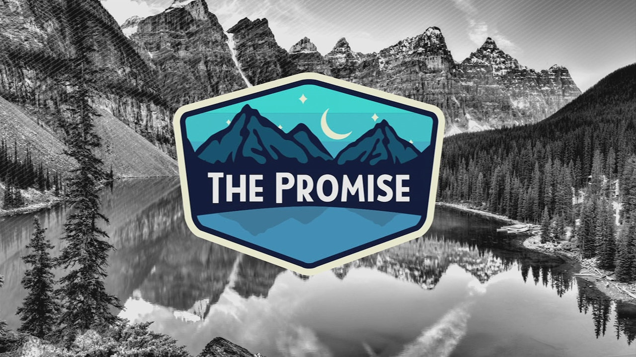 Watch The Promise