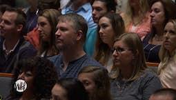 Video Image Thumbnail: Worship